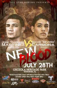 martinez-vs-carmona-full-fight-video-poster-2017-07-28