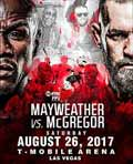 mayweather-vs-mcgregor-poster-official-2017-08-26-long
