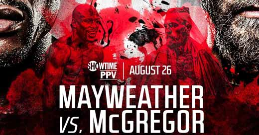 mayweather-vs-mcgregor-poster-official-wide-2017-08-26