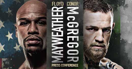 mayweather-vs-mcgregor-press-conference-world-tour