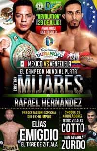 mijares-vs-hernandez-full-fight-video-poster-2017-07-29