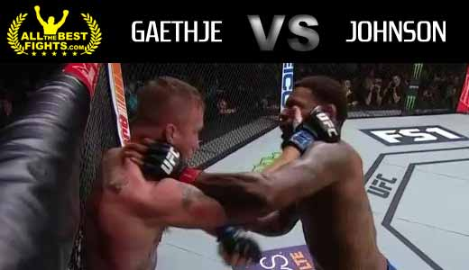 mma-fight-year-gaethje-vs-johnson--full-fight-video-ufc-foty-2017