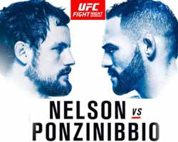 nelson-vs-ponzinibbio-full-fight-video-ufc-fn-113-poster