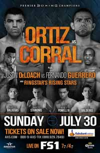 ortiz-vs-corral-full-fight-video-poster-2017-07-30