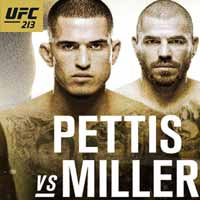 pettis-vs-miller-full-fight-video-ufc-213-poster