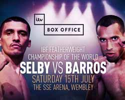selby-vs-barros-full-fight-video-poster-2017-07-15