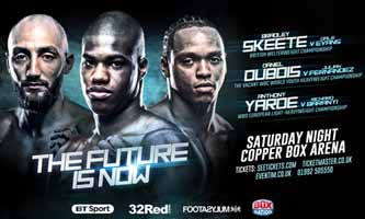skeete-vs-evans-full-fight-video-poster-2017-07-08