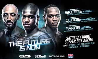 skeete-vs-evans-full-fight-video-poster-2017-07-08