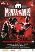 slimani-vs-habash-2-full-fight-video-mcfm-2017-poster