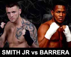 smith-vs-barrera-full-fight-video-poster-2017-07-15