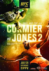 ufc-214-poster-cormier-vs-jones-2