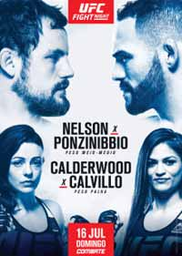 ufc-fight-night-113-poster-nelson-vs-ponzinibbio