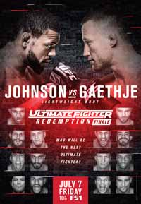ufc-tuf-25-finale-poster-johnson-vs-gaethje