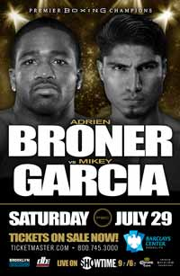 warren-vs-arroyo-full-fight-video-poster-2017-07-29