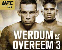 werdum-vs-overeem-3-full-fight-video-ufc-213-poster
