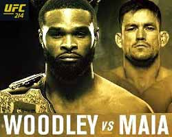 woodley-vs-maia-full-fight-video-ufc-214-poster