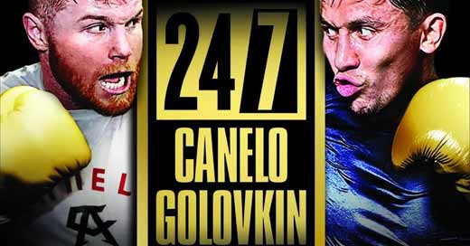 24-7-saul-canelo-alvarez-vs-ggg-golovkin-video-episode-free-hbo