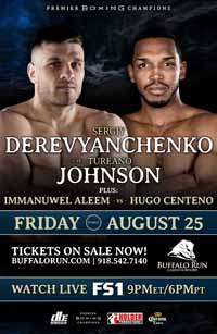 aleem-vs-centeno-full-fight-video-poster-2017-08-25