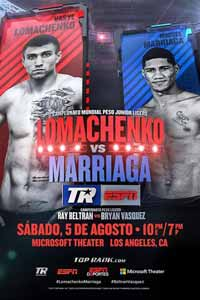 beltran-vs-vasquez-full-fight-video-poster-2017-08-05