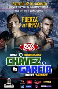 chavez-vs-garcia-full-fight-video-poster-2017-08-12