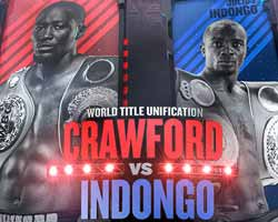 crawford-vs-indongo-full-fight-video-poster-2017-08-19