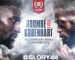 doumbe-vs-groenhart-2-full-fight-video-glory-44-poster