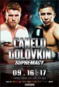 ggg-golovkin-vs-canelo-alvarez-full-fight-video-poster-2017-09-16