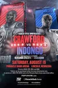 gvozdyk-vs-baker-full-fight-video-poster-2017-08-19