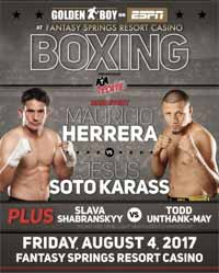 herrera-vs-soto-karass-full-fight-video-poster-2017-08-04