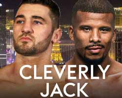 jack-vs-cleverly-full-fight-video-poster-2017-08-26