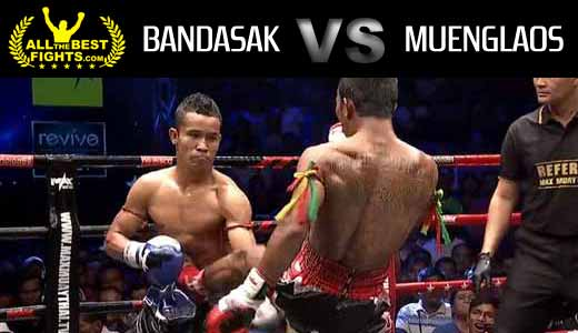 kickboxing-foty-2017-muay-thai-bandasak-vs-muenglaos-full-fight-video