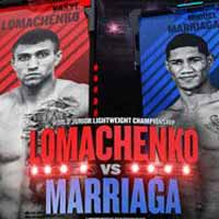 lomachenko-vs-marriaga-full-fight-video-poster-2017-08-05
