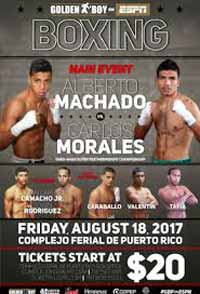 machado-vs-morales-full-fight-video-poster-2017-08-18