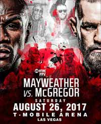 mayweather-vs-mcgregor-full-fight-video-poster-official-200