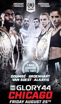 morosanu-vs-turynski-full-fight-video-glory-44-poster