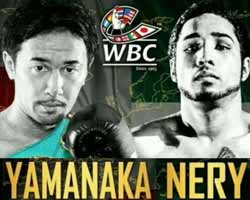 nery-vs-yamanaka-full-fight-video-poster-2017-08-15