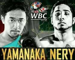 nery-vs-yamanaka-full-fight-video-poster-2017-08-15