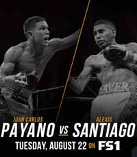 payano-vs-santiago-full-fight-video-poster-2017-08-22
