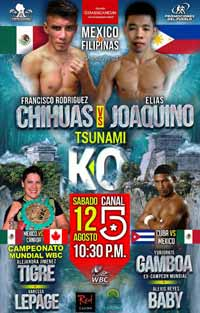 rodriguez-vs-joaquino-full-fight-video-poster-2017-08-12