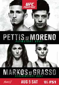 ufc-fight-night-114-poster-pettis-vs-moreno