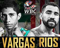vargas-vs-rios-full-fight-video-poster-2017-08-26
