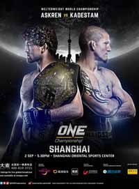 askren-vs-kadestam-full-fight-video-one-fc-59-poster