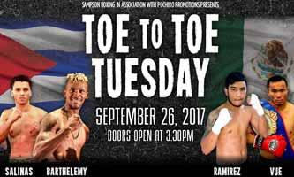 barthelemy-vs-ramirez-full-fight-video-poster-2017-09-26