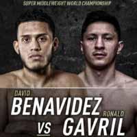 benavidez-vs-gavril-full-fight-video-poster-2017-09-08