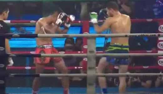 best-ko-year-2017-singdam-vs-kabulov-full-fight-video-muay-thai