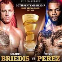 briedis-vs-perez-full-fight-video-poster-2017-09-30