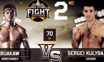 buakaw-vs-kulyaba-full-fight-video-all-star-fight-2-poster