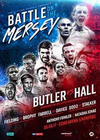 butler-vs-hall-2-full-fight-video-poster-2017-09-30