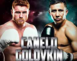canelo-alvarez-vs-golovkin-full-fight-video-poster-2017-09-16