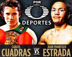 cuadras-vs-estrada-full-fight-video-poster-2017-09-09